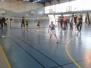 championnat départemental jeunes doubles & mixtes