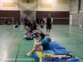 championnat-departemental-mixte-veterans-56ed706a0392c