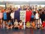 Journée multisports parents/enfants 05juin2016