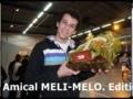 mémi mélo 2