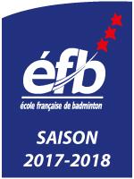 EFB_3Etoiles_Saison