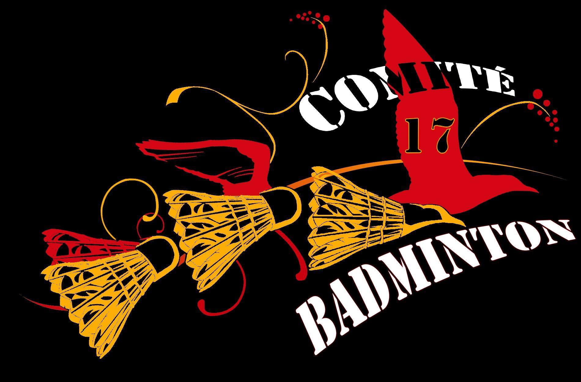 Logo_Codep_dos_Noir