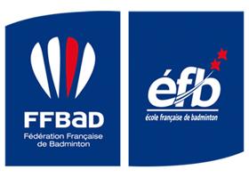 Logo_EFB-2-étoiles