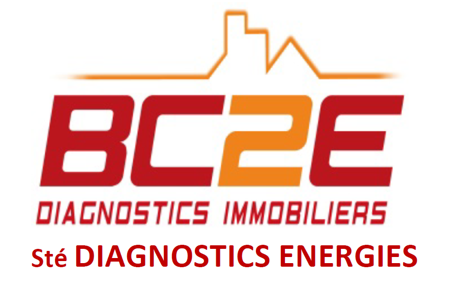 logo-ste-diagnostics-immobiliers