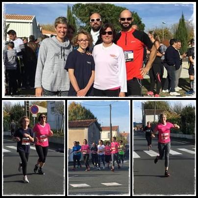 page10km tonnay 2016