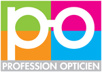 profession-opticien