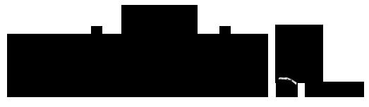 logo_bad-saintais_polo2b