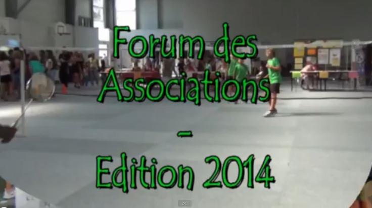 img demo forum14