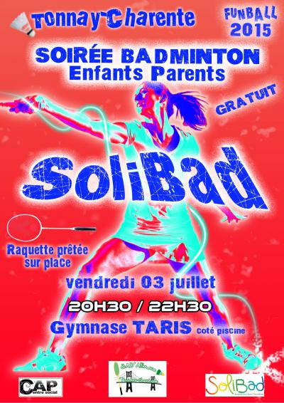 light-Funball_2015_solibad