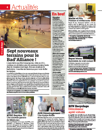 icimag-oct16-page