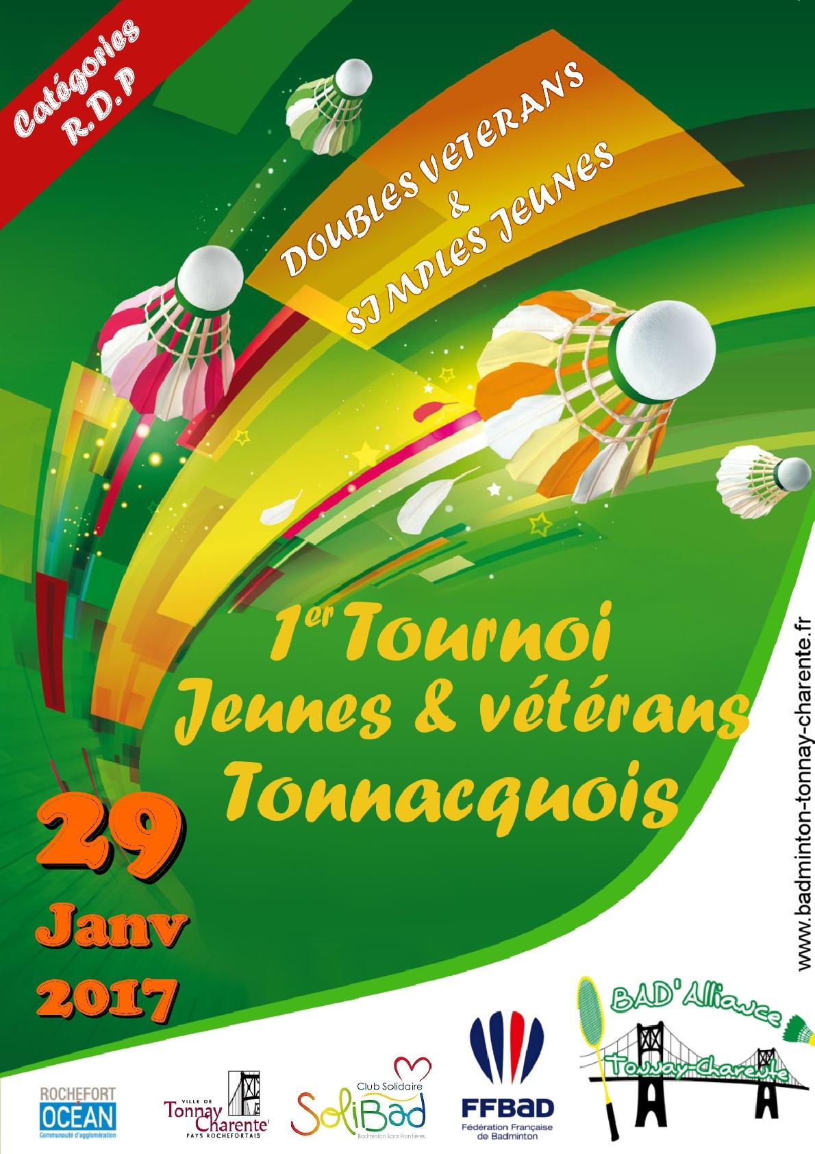 affiche-1er-tournoi-jeunes-veterans-001