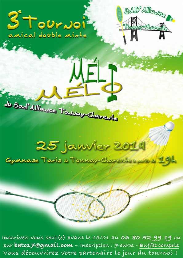 meli-melo-2014-web